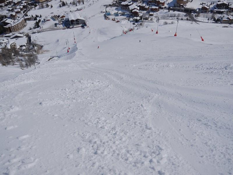 Face de Bellevarde - Val d'Isère 14053110376_2e08c3f403_c