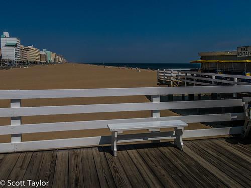 Pier Ct  Virginia Beach Va