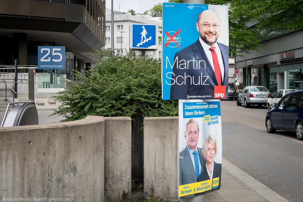 Stuttgart_before_Europe_Parliament_election-01032