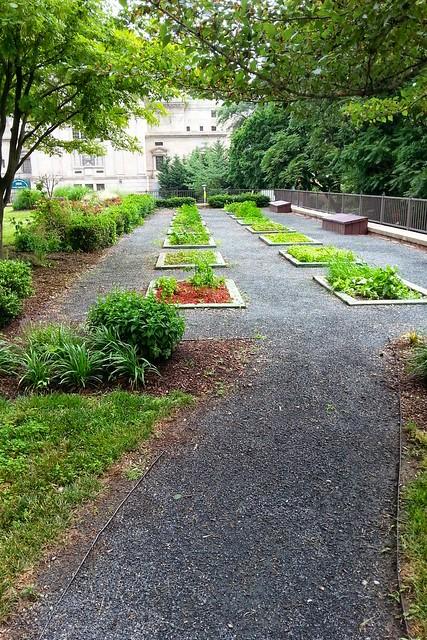 Garden Apartments Philadelphia Pa