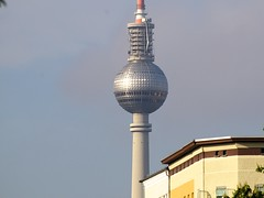 IMGP8237-tv-tower