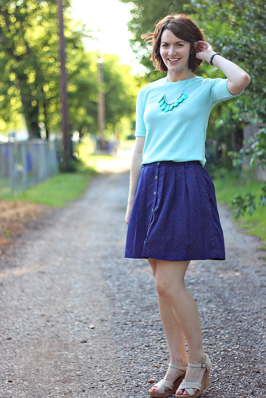 mint-top-bycicle-skirt-4
