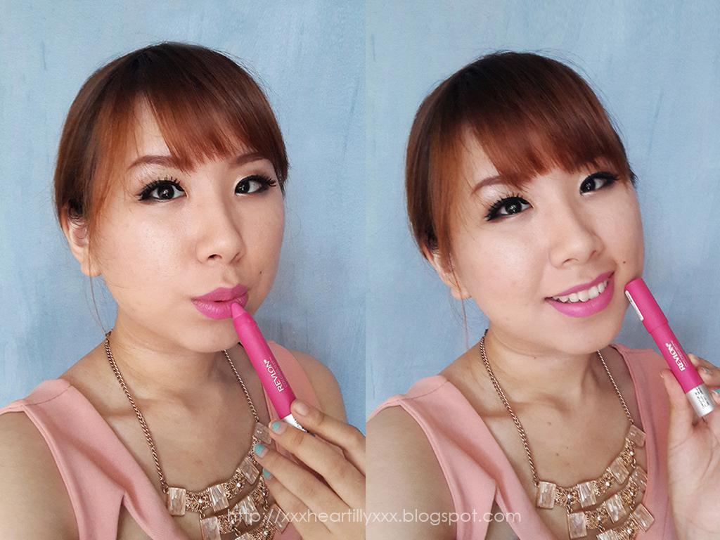 lipswatch 3