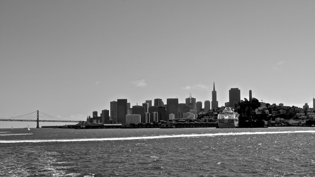 Travelodge by Fishermans Wharf, Hotels in San Francisco, CA.