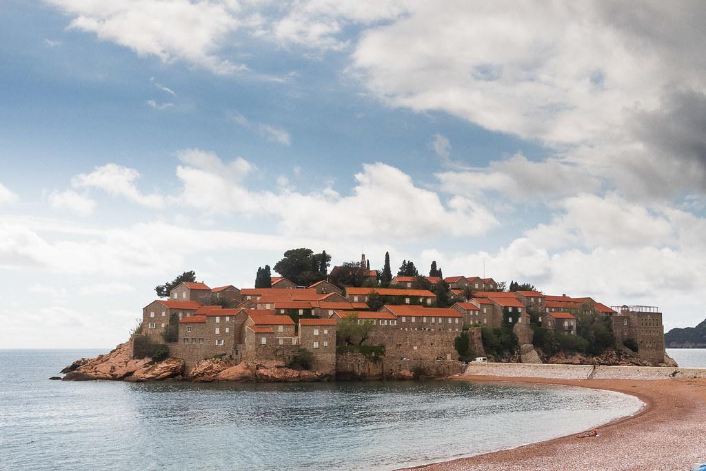 Montenegro-123