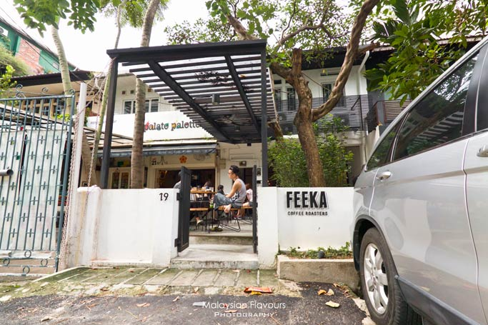 feeka-coffee-roasters-jalan-mesui-kuala-lumpur