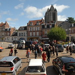 journee_europe_noyon_2014__  (25)