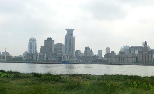 Shanghai-Pudong (69)