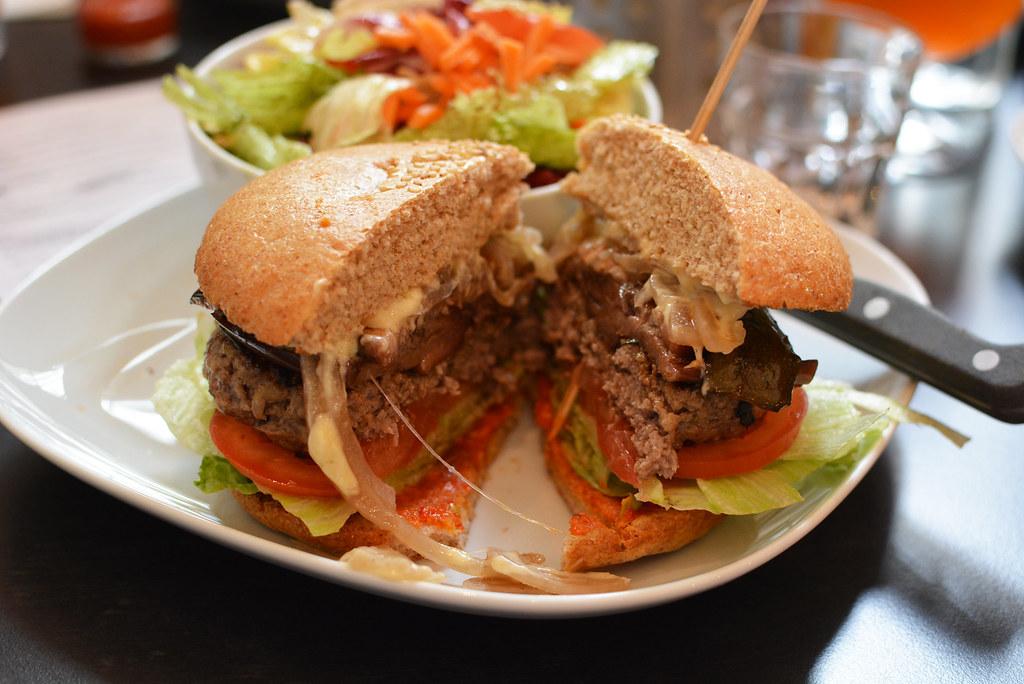 Burgermacher_6