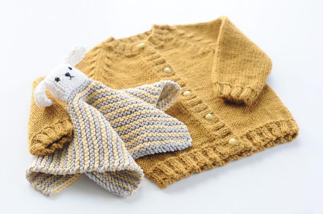 little knits