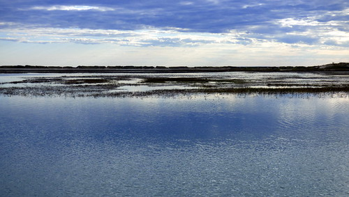 blue water provincetown capecod breakwater jaym mahler9 andantecomodofotos