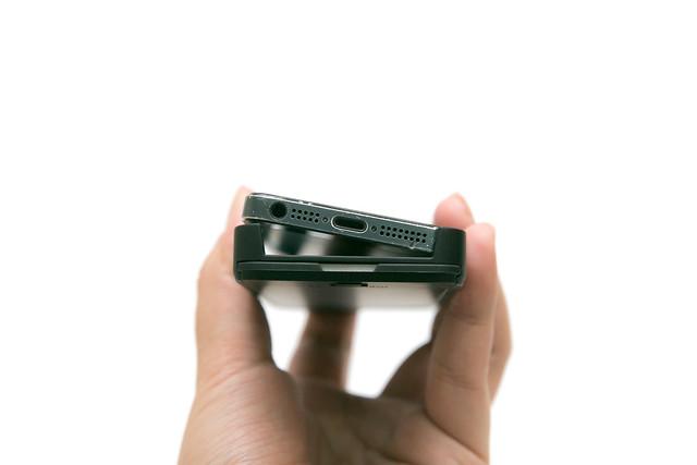 史上最牛!可以修腳踏車的手機殼!MyTask 我的驚奇保護殼 @3C 達人廖阿輝