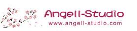 http://www.angell-studio.com/en/