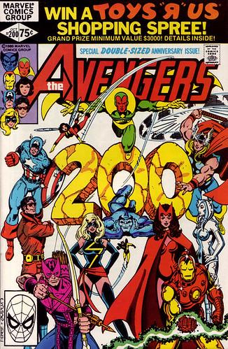 051-avengers-200-george-perez