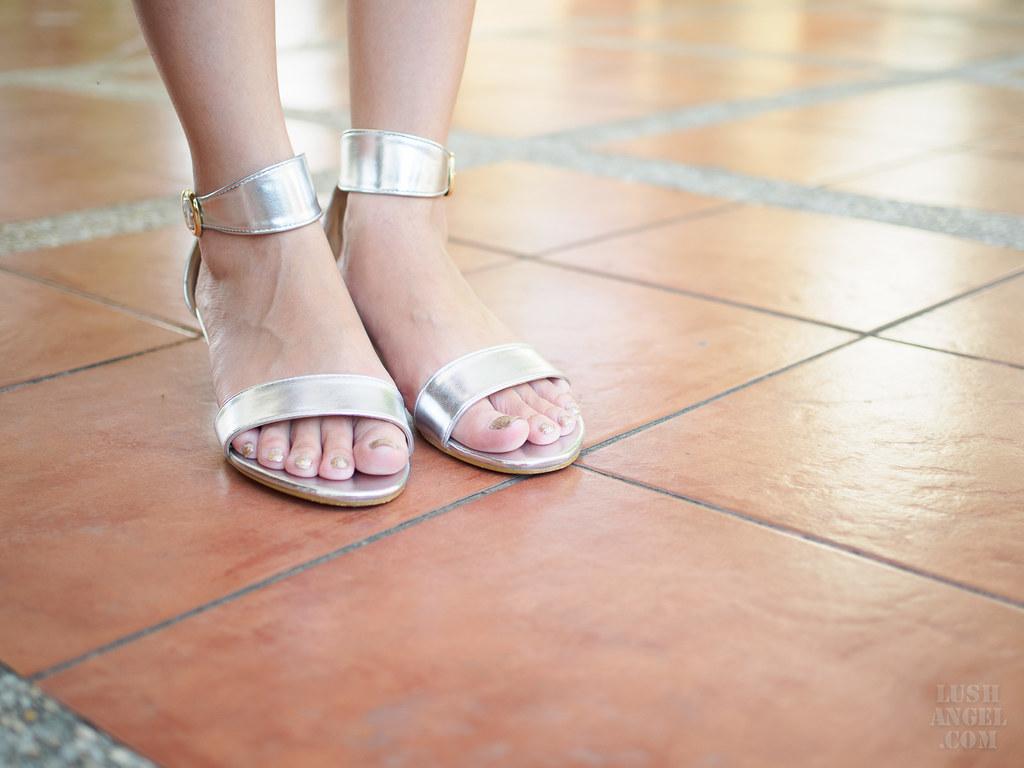 ezra-sandals