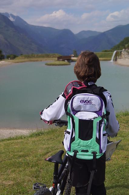 ijurkoracing Merida Pedalier Les 2 Alpes 4