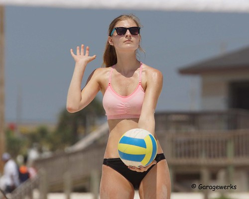 woman beach girl sport female court sand all child gulf sony sigma tournament volleyball shores f28 70200mm views50 views100 views150 slta77v