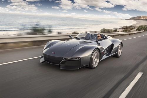 Rezvani-Motors-Beast-productieversie-12