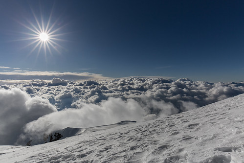 blue sun snow mountains nature clouds sunrise landscape soleil view bolivia flare mountaineering nuages paysage mont ascension alpinisme montagnes discover huayna bolivie potosi