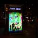 Suicide Squad Bus Stop