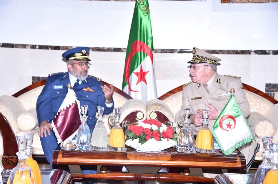 الجزائر : صلاحيات نائب وزير الدفاع الوطني - صفحة 4 30146828354_ddbd43085a_o