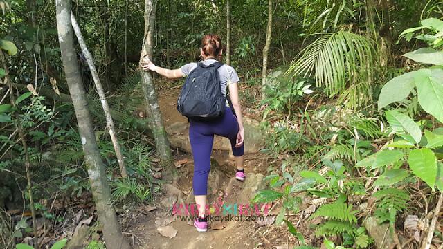pico-de-loro-mountain-climbing-9