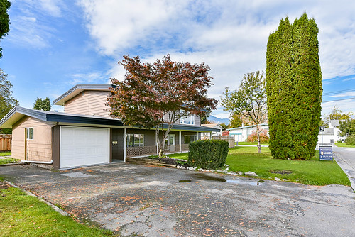 Storyboard of 10345 Beverley Drive, Chilliwack