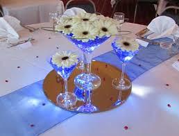 Martini Glass 1
