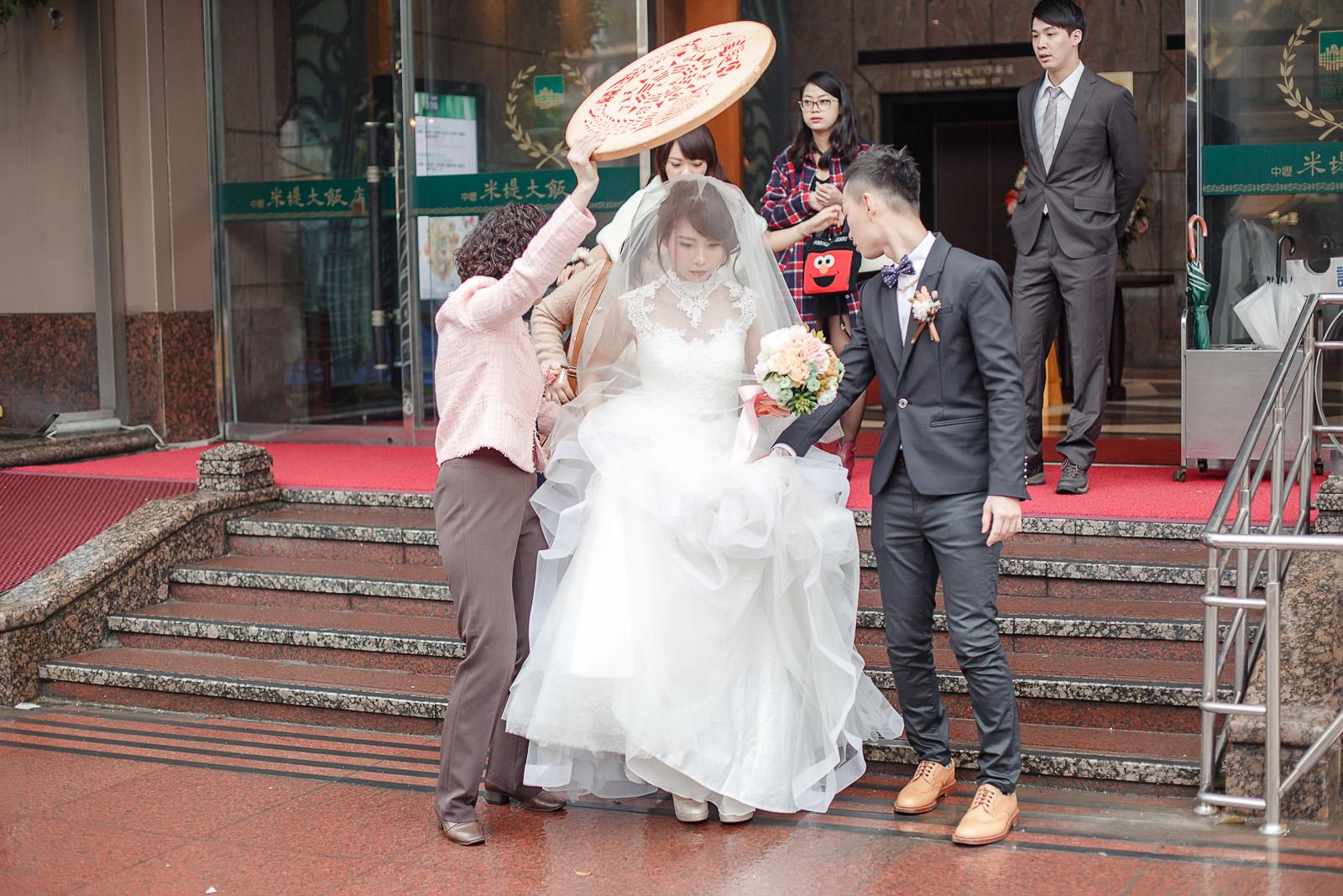 高雄圓山飯店,婚禮攝影,婚攝,高雄婚攝,優質婚攝推薦,Jen&Ethan-159