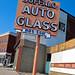Buffalo Auto Glass, Buffalo, NY