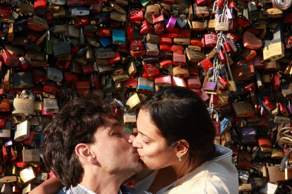 #Germany #Cologne #Travelbloggerindia #Travelblog #Germanytravelblog #Colognetourism