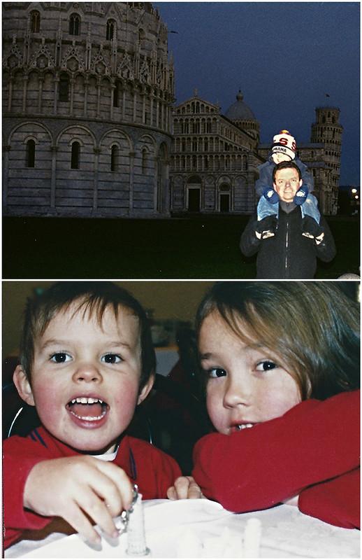 Italy16 Dec 2003