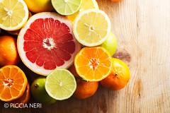 Fruit by Piccia Neri-29.jpg