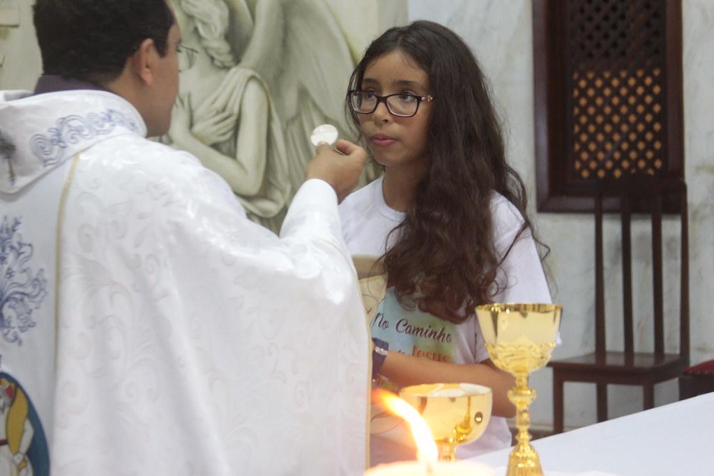 Eucaristia (197)