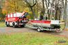 2016.11.05 - Bezirkswasserdienstübung Seeboden Klingerpark-9.jpg