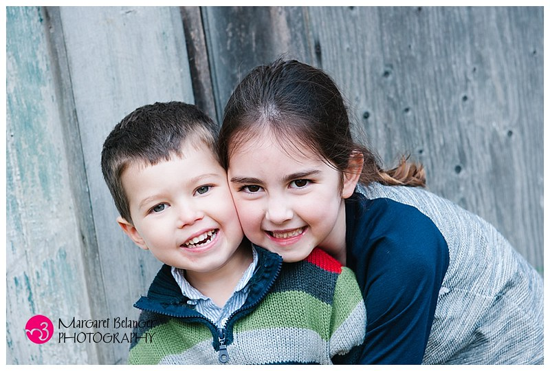 Lincoln-Family-Session_03