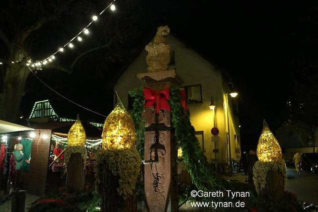s161125a_0124+_Langen_WeihnachtsMarkt