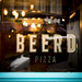 Beerd (90of365) by Reckless Times