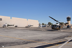 Aircraft Down Training 2016
