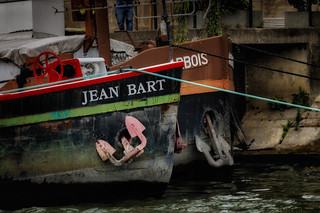 Jean Bart