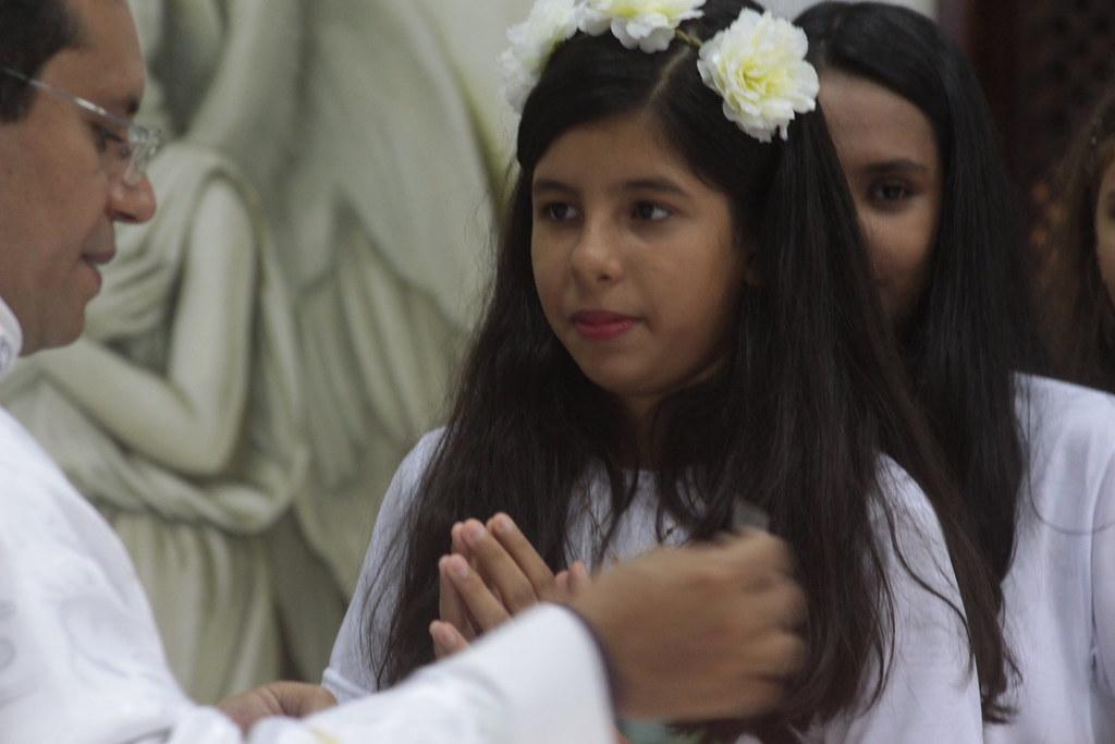 Eucaristia (248)