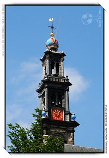 Amsterdam_20130608_195_Canon EOS 350D DIGITAL