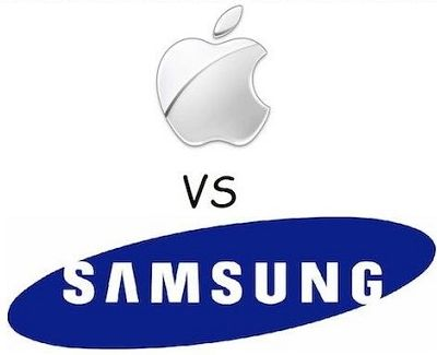 TSMC и чипы для Apple