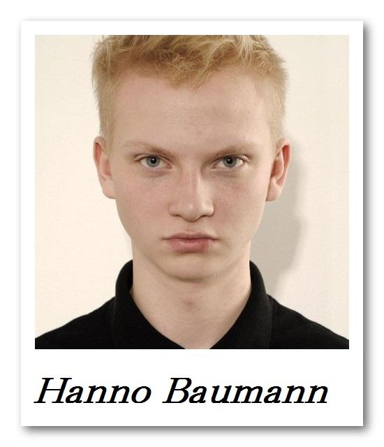 EXILES_Hanno Baumann