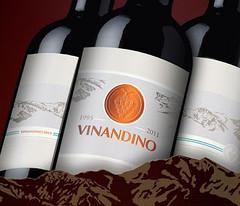 vinandino[1]