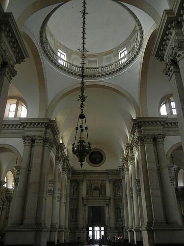 DSCN0354 _ San Giorgio Maggiore, Venezia, 11 October