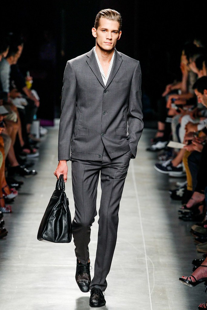 SS14 Milan Bottega Veneta007_Andrey Zakharov(vogue.co.uk)