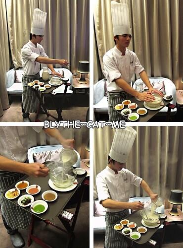 俏江南桌菜 (48)