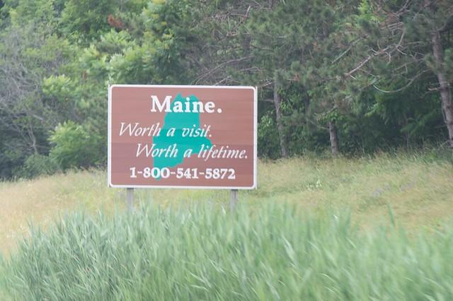 New England Trip-071