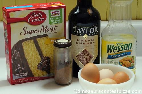 DCEP Cake Recipe (2)